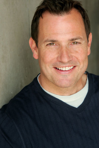 Leif Johnson Ford Austin >> Mark Anthony Nutter - Talent - Mary Collins Agency