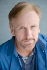 Bob Hess - Talent - Mary Collins Agency
